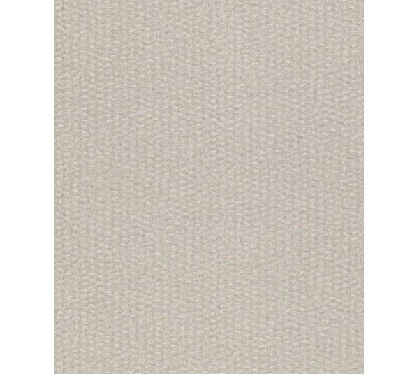 обои Rasch Textil Abaca 229324
