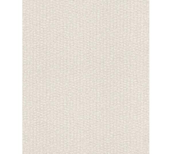 обои Rasch Textil Abaca 229317