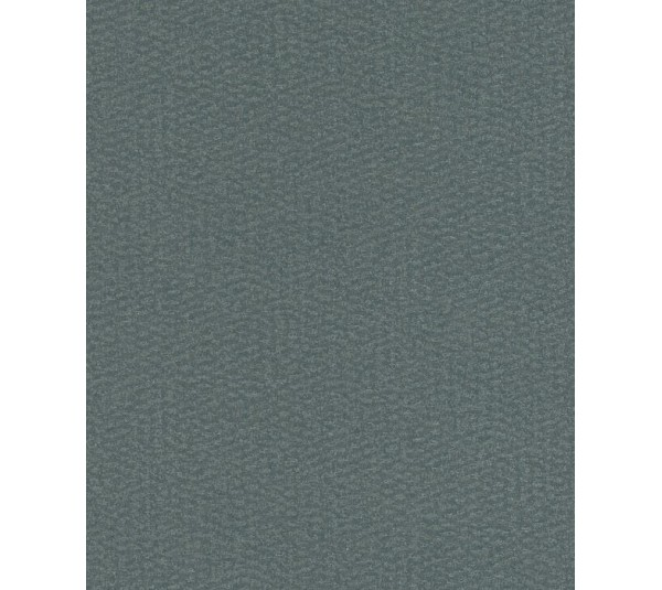 обои Rasch Textil Abaca 229300