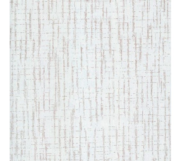 обои Atlas Wallcovering 24 Carat 5057-1