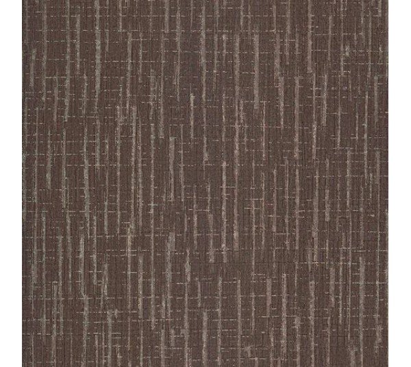 обои Atlas Wallcovering 24 Carat 5057-5