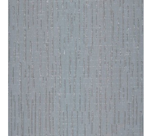 обои Atlas Wallcovering 24 Carat 5057-6