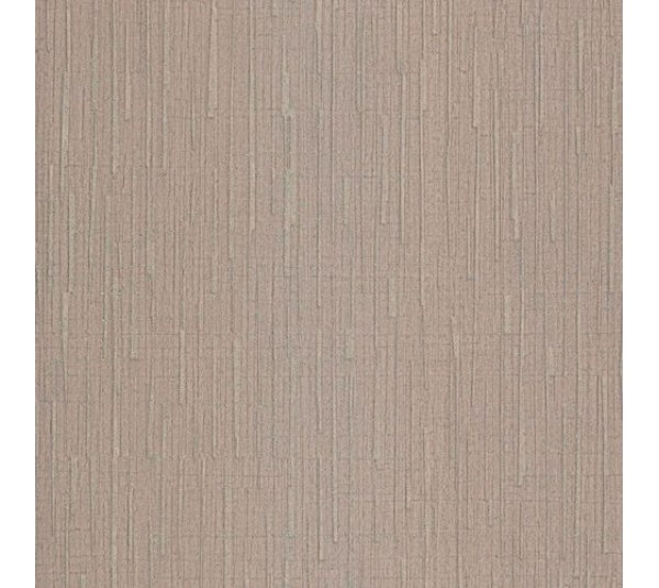 обои Atlas Wallcovering 24 Carat 5057-7