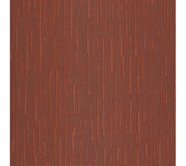 обои Atlas Wallcovering 24 Carat 5057-8