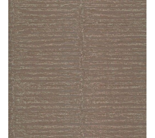 обои Atlas Wallcovering 24 Carat 5054-4