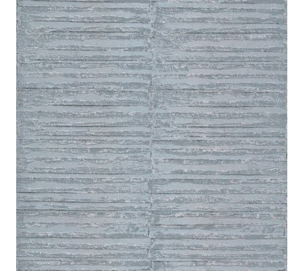 обои Atlas Wallcovering 24 Carat 5054-5