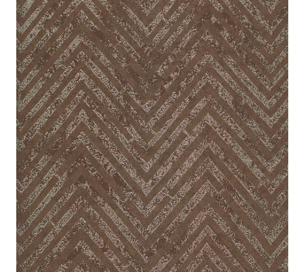 обои Atlas Wallcovering 24 Carat 5055-2