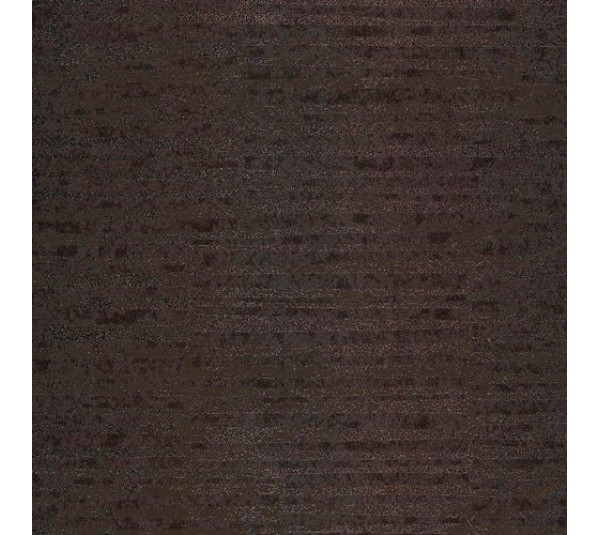 обои Atlas Wallcovering 24 Carat 5056-2