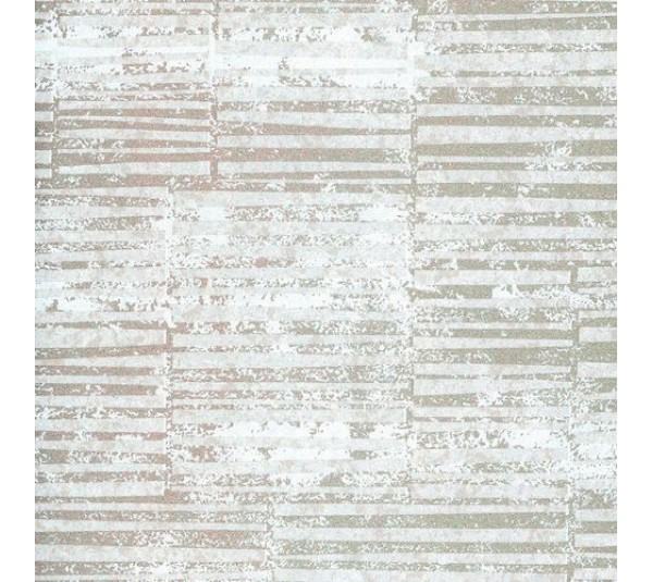 обои Atlas Wallcovering 24 Carat 5056-5