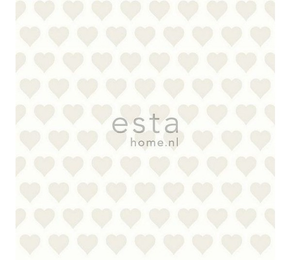 обои Esta Home Love 136811
