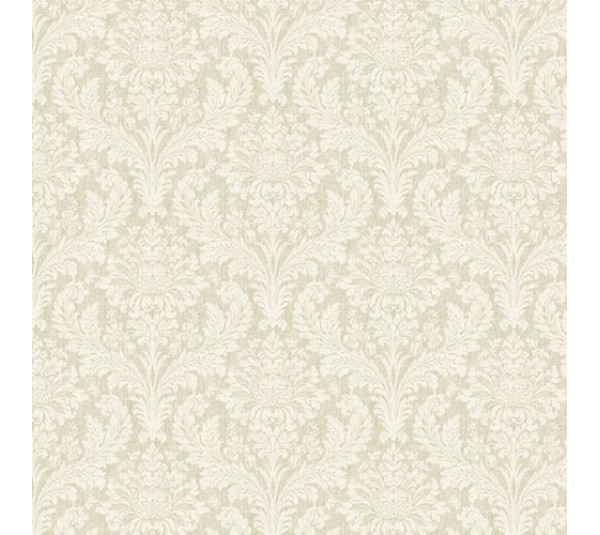 обои KT-Exclusive Antique Chic AC40002