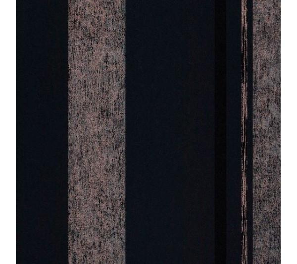 обои Atlas Wallcovering 24 Carat 5059-1