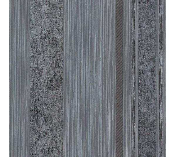 обои Atlas Wallcovering 24 Carat 5059-2