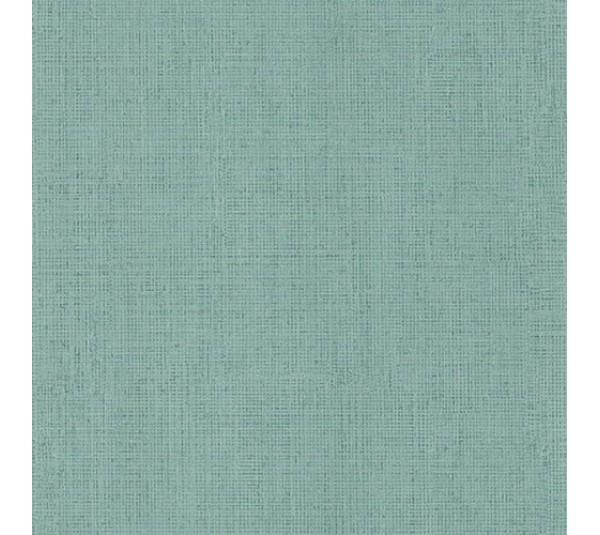 обои Chelsea Decor Wallpapers Bramhall CD001112