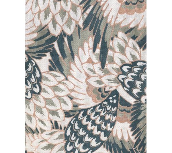 обои Arte Takara 28551