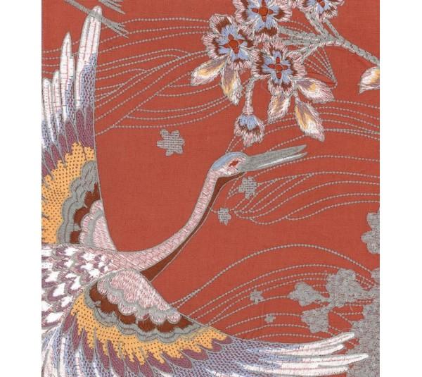 обои Arte Takara 28500