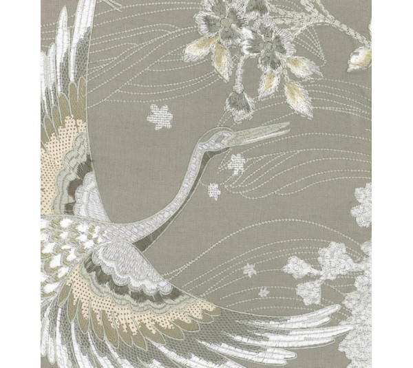 обои Arte Takara 28501
