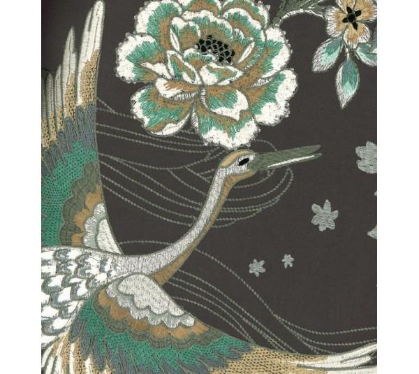 обои Arte Takara 28502