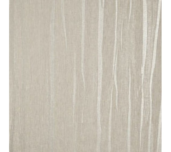 обои Arte The Linen Collection 45000