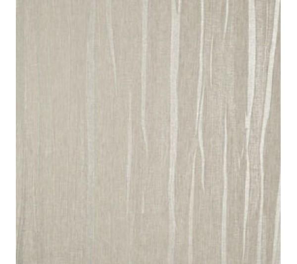 обои Arte The Linen Collection 45000