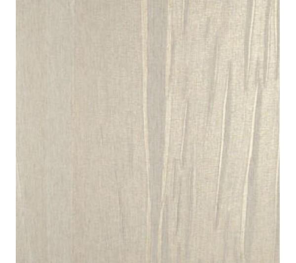 обои Arte The Linen Collection 45001