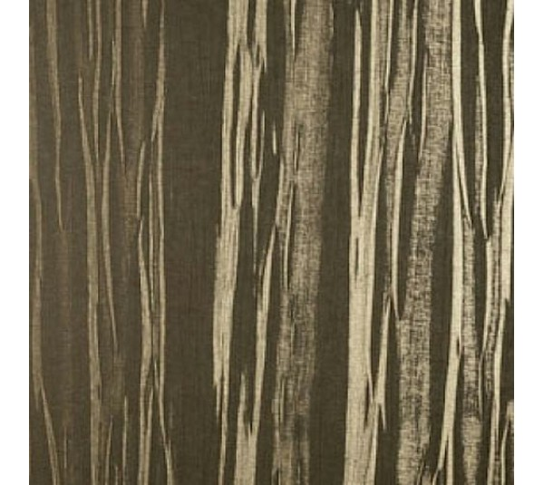 обои Arte The Linen Collection 45002