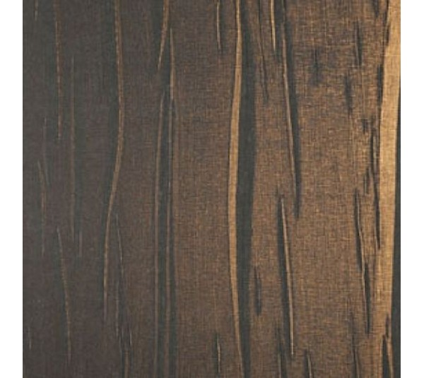 обои Arte The Linen Collection 45003