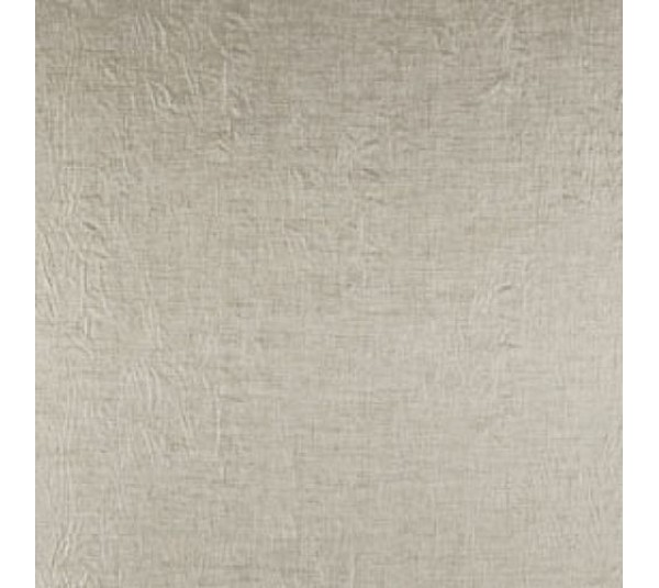 обои Arte The Linen Collection 45050