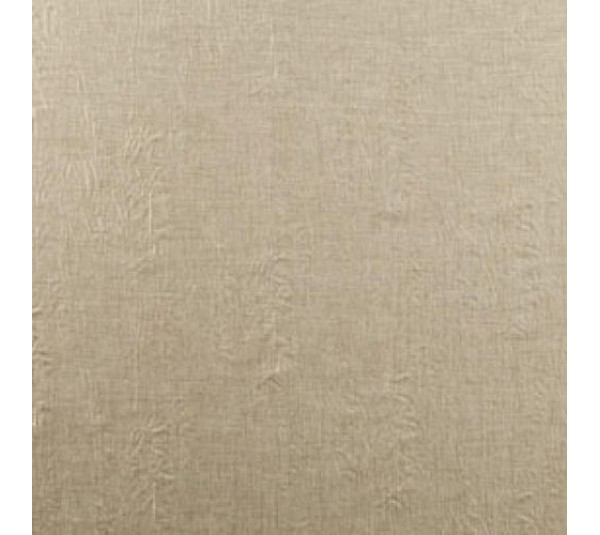 обои Arte The Linen Collection 45051