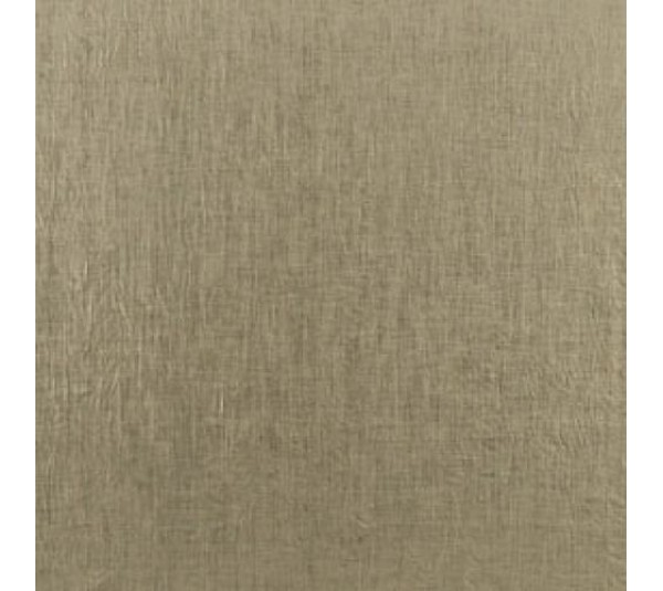обои Arte The Linen Collection 45052