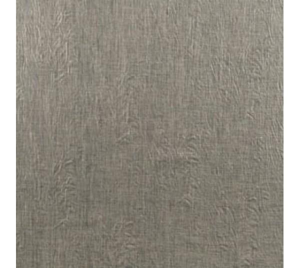 обои Arte The Linen Collection 45053