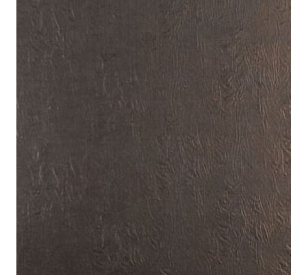 обои Arte The Linen Collection 45054