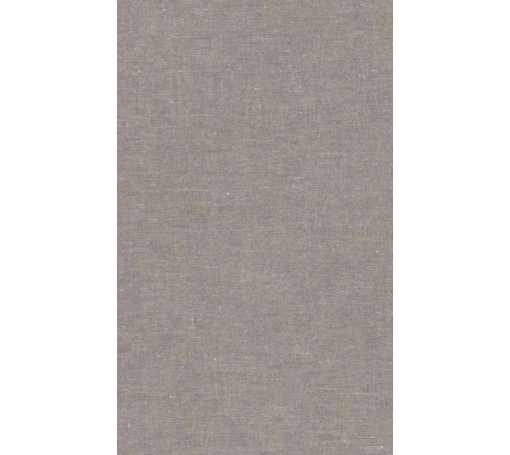Голландские обои BN International, каталог Bazar, артикул BN 219425