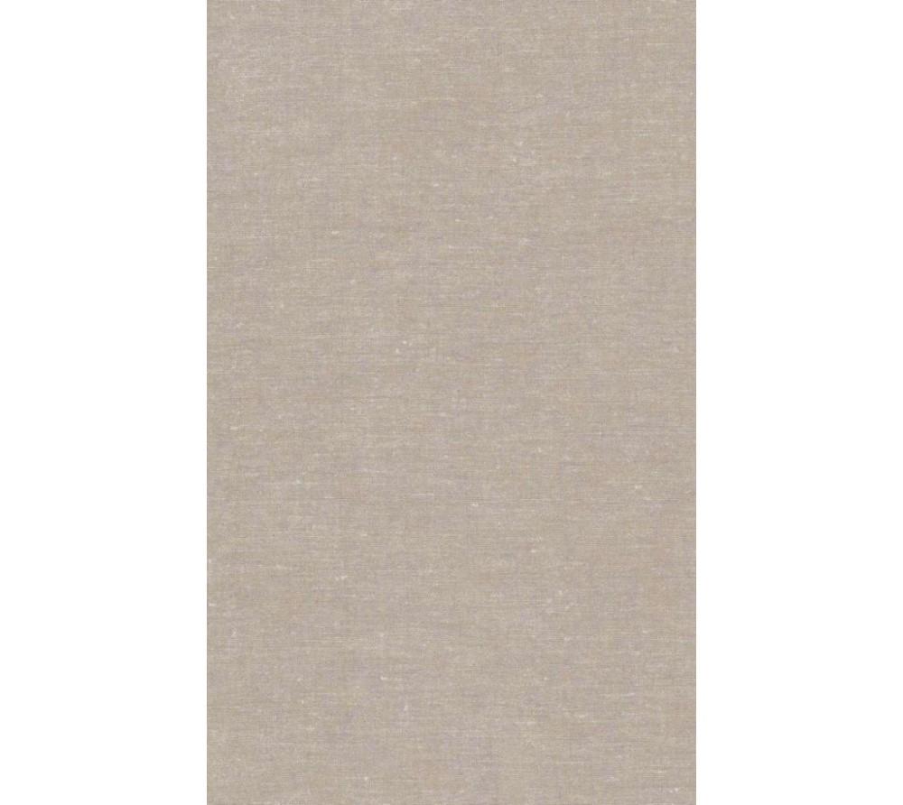 Голландские обои BN International, коллекция Bazar, артикул BN 219434