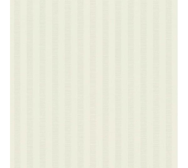 обои Grandeco Dorina A45101