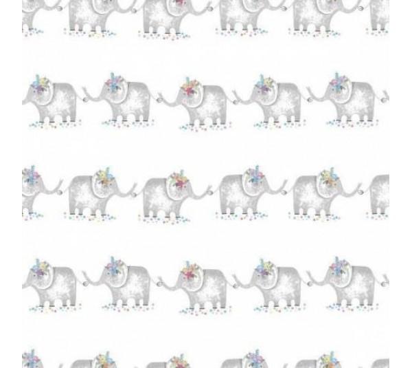 обои ICH by Dans Lemur Oh La La 3351-1