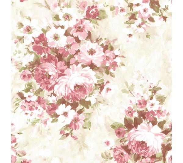 обои Wallquest ARS Botanica  fd21600