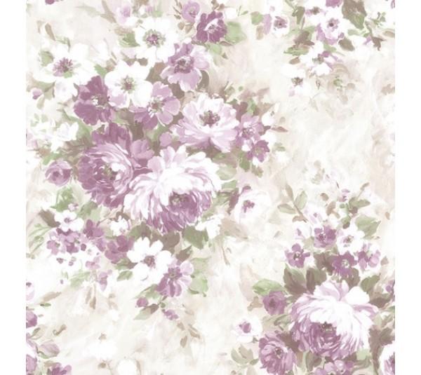 обои Wallquest ARS Botanica  fd21601