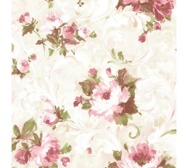 обои Wallquest ARS Botanica  fd21604