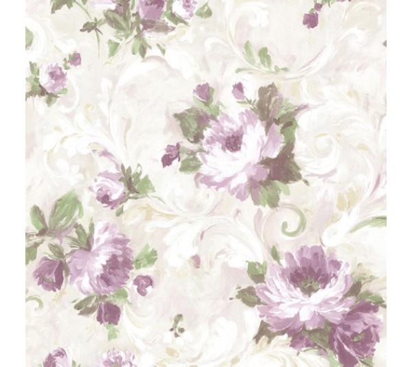обои Wallquest ARS Botanica  fd21605