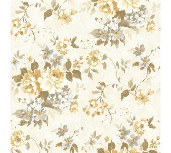 обои Wallquest ARS Botanica  fd21612