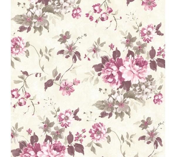 обои Wallquest ARS Botanica  fd21614