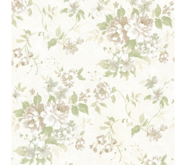 обои Wallquest ARS Botanica  fd21615