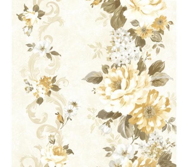 обои Wallquest ARS Botanica  fd21617