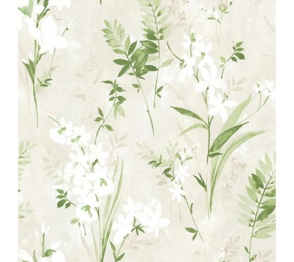 обои Wallquest ARS Botanica  fd21628