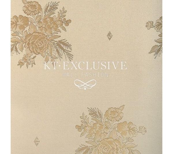 обои Wallquest Palazzo  KTE12010