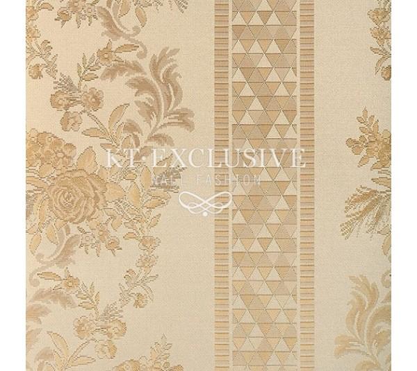 обои Wallquest Palazzo  KTE12011