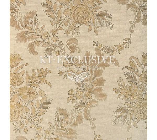 обои Wallquest Palazzo  KTE12012