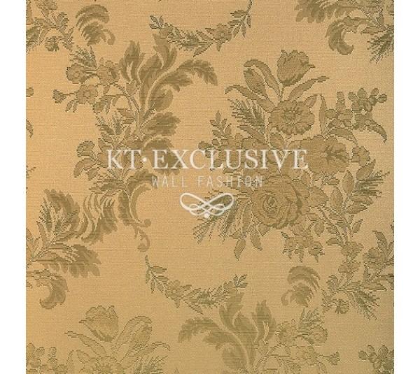обои Wallquest Palazzo  KTE12015