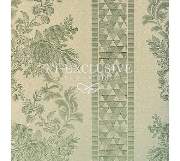 обои Wallquest Palazzo  KTE12020
